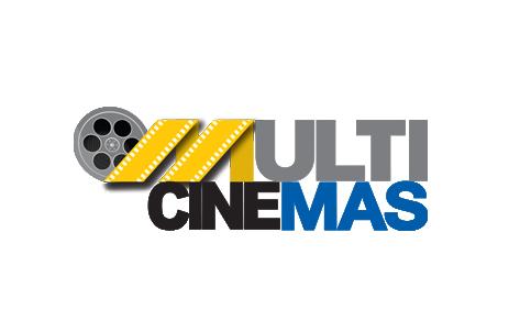 logo_contenido