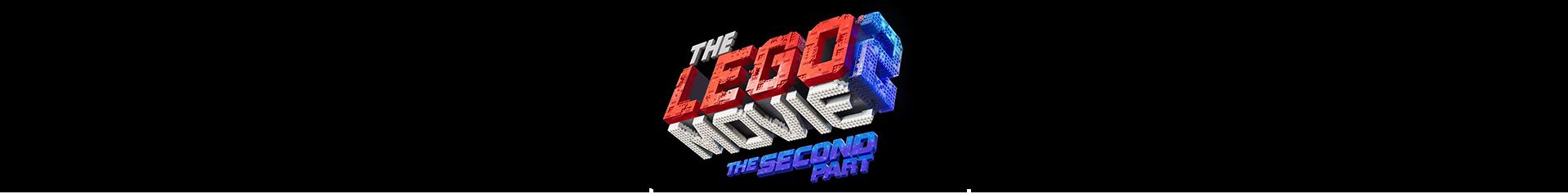 sliderInt-Lego