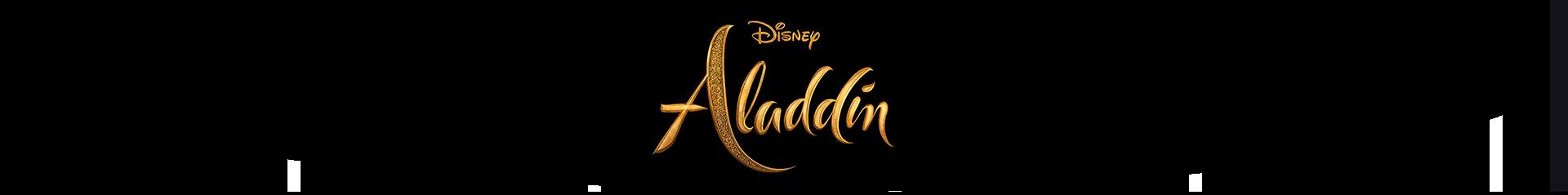 aladdin02