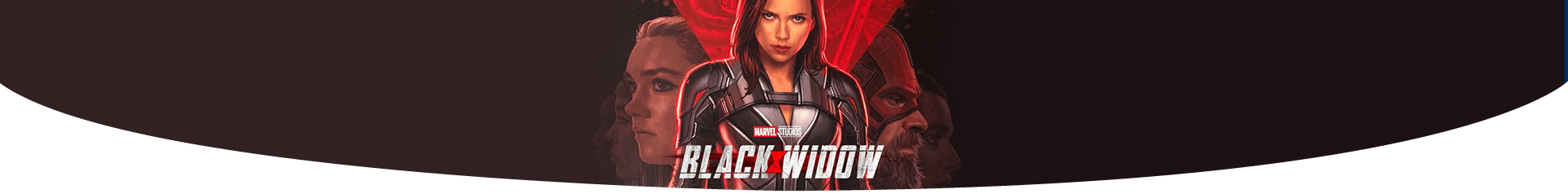 black-widow1