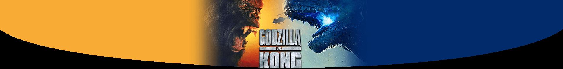 godzilla-kingkong1