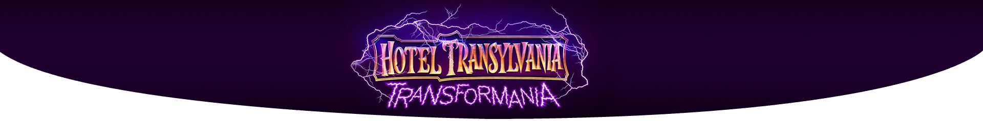 hotel-transylvania1